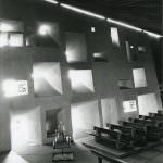 Wallfahrtskapelle Notre-Dame-du-Haut