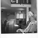 Haus Curutchet