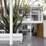 Maison du Docteur Curutchet