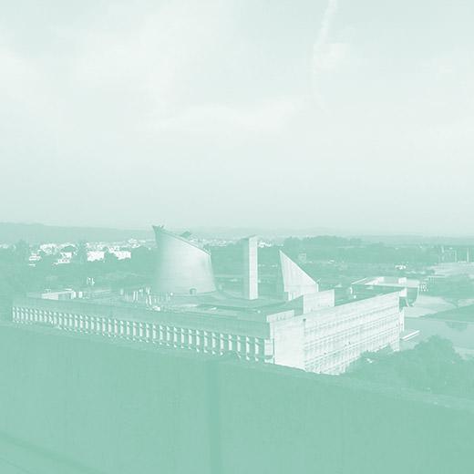 Complexe du Capitole