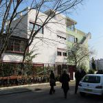 Siedlung Frugès