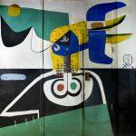 Cabanon de Le Corbusier