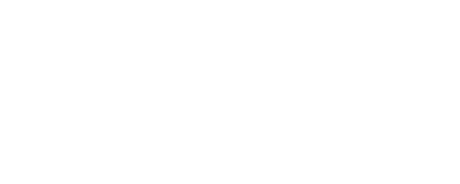 Le Corbusier - World Heritage