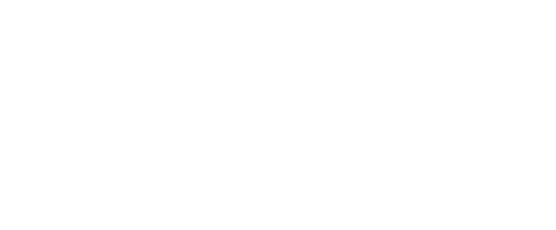 Le Corbusier - World Heritage